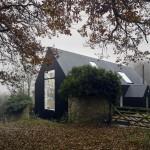 3062196_croft-lodge-studio-2
