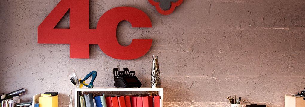 Banner-4c-Design5